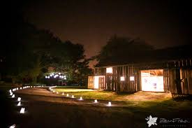 rustic wedding venues in ma massachusetts barn estate wedding emery jared boston wedding