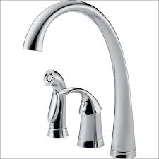 delta kitchen faucets reviews kitchen delta kitchen faucets lowes kitchen faucets reviews