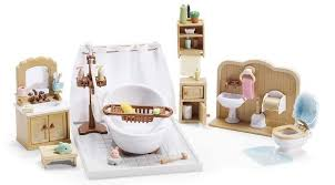 Calico Critters Play Table by Calico Critters Of Cloverleaf Corners U2014our Ultimate Guide