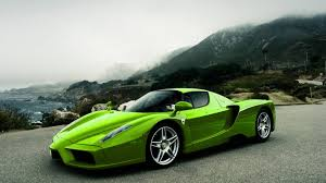 black ferrari wallpaper green and black ferrari wallpaper 3 cool wallpaper