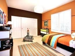 Wall Color Designs Bedrooms Bedroom Feature Wall Paint Ideas Koszi Club