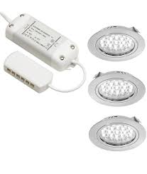 under cabinet recessed led lighting and the very best led undercabinet lights with 24v high output