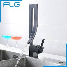 black faucets kitchen get cheap black faucets kitchen aliexpress alibaba