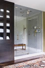 Rugs In Bathroom Eat Sleep Decorate Rugs In The Bathroom