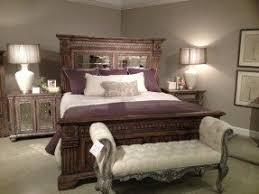 fruitesborras com 100 pulaski bedroom sets images the best
