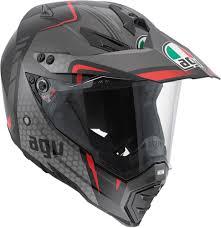 mens motocross helmets agv ax 8 dual sport evo gt motocross atv dirtbike mx dot ece mens
