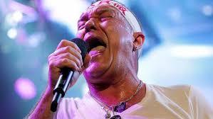 How Tall Is Jimmy Barnes John Farnham Tops The List Of Australia U0027s Greatest Singers Of All Time