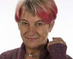 The Meme Machine Susan Blackmore - speaker 盪 iai tv