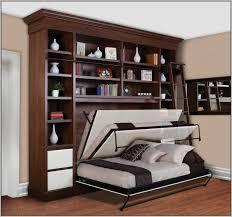 space saving desk bed desk home design ideas 8jnvzyqnoy19521