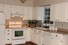 cream color kitchen cabinet u2013 sequimsewingcenter com