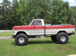 buy ford truck 9 best nothin but trucks images on ford trucks