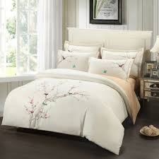 buying bed sheets 2 things to be looked for when buying bed sheets shopingexpressblog