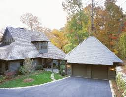 Detached Garage Design Ideas 49 Best Garages Images On Pinterest Detached Garage Garage