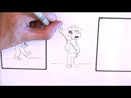illustration u0026 drawing tips how to draw comic strips youtube