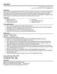 Resume For Customer Service Specialist My Perfect Resume Customer Service Number Resume Peppapp