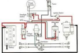 kawasaki gt550 wiring diagram 4k wallpapers