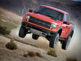 bugatti pickup truck the fastest accelerating 0 100kmph pickup trucks u2013 old concept cars