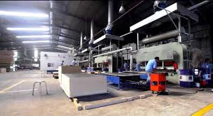German Woodworking Machinery Manufacturers Association by Vietnam Wood Panel Manufacturer Gets 30 Million And Guidance From