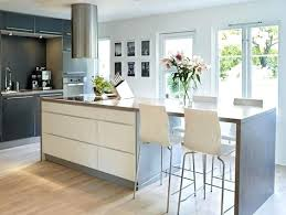 kitchen island with table extension kitchen island with table extension gerardoruizdosal info
