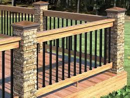 backyard deck design ideas easy backyard deck designs ideas