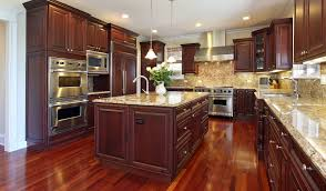 Used Kitchen Cabinets Denver by Other Construction Services In Denver Kitchen Remodels Kona