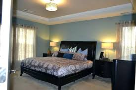 Overhead Bedroom Lighting Master Bedroom Ceiling Light Fixtures Time Limited Ceiling Lights
