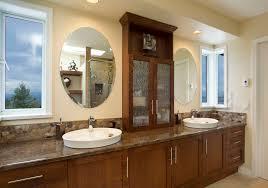 large bathroom ideas large bathroom vanities 6632