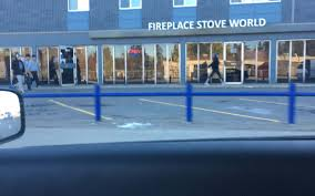 fireplace stores near me stovers