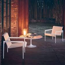 eero saarinen style tulip side table round coffee marble swi thippo
