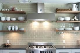 etagere murale cuisine etageres pour cuisine rangement mural tablette et actagare pour la