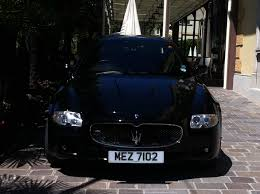 lexus granito stock code led daytime lights in a pre 2009 qp maserati forum