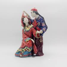 Collectible Home Decor Online Get Cheap Porcelain Dolls China Aliexpress Com Alibaba Group