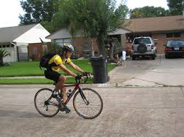 Seeking Near Me Seeking A Hybrid Bicycle For 500 Cheapest Reasons