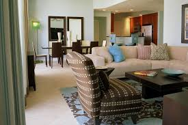 living room blue and brown living room decor decorating ideas