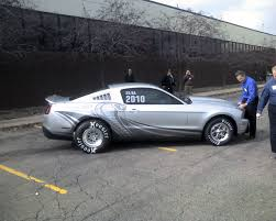 2010 mustang cobra jet 2012 mustang cobra jet specs cars and pictures