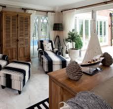 Best  Nautical Living Rooms Ideas On Pinterest Nautical - Interior design family room