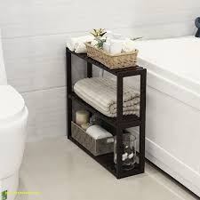 26 great bathroom storage ideas bathroom bedroom design