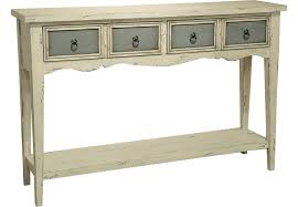 white console table with drawers wren white sofa table sofa tables light wood