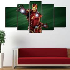 wall ideas manly wall art ideas 50 gorgeous free wall art