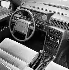 volvo steering wheel volvo 760 gle volvo car uk media newsroom
