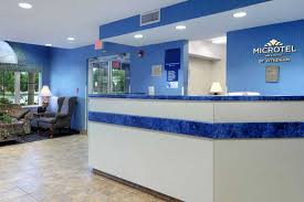 Comfort Suites Bossier City La Microtel Inn U0026 Suites By Wyndham Bossier City Bossier City
