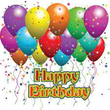 geburtstagssprüche 35 happy birthday birthday brights geburtstagssprüche