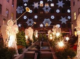 decorations for christmas 62 impressive ideas for christmas decoration outdoor fresh
