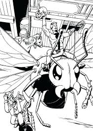 lego ant man coloring pages ant man coloring pages he man coloring pages free super hero