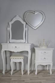 Bedside Table Amazon Bedroom Furniture Sets White Vanity Table White Bedside Table