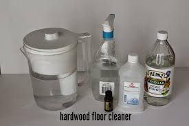 Cleaning Hardwood Floors With Vinegar Aubrey Zaruba Hardwood Floor Cleaner