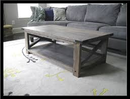 square gray wood coffee table rustic coffee table grey coma frique studio 6a0711d1776b