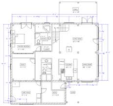 timberhart timber frames living off grid timber home floor plans