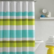 Baby Bathroom Shower Curtains by Second Runner Up To The Ruffle Shower Curtain Master Bathroom