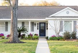 Home Design Us by Interior Designer Jennifer Barron Invites Us Into Her Houston Home